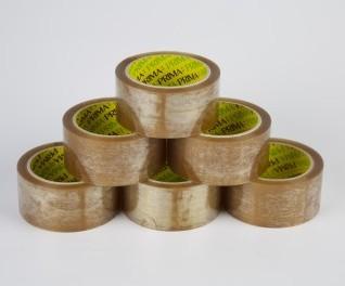 Polypropylene Tape