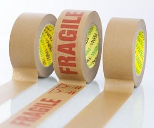 Ecomask Tape